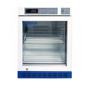 BYC-100实验室药品冷藏箱