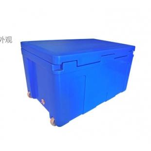 KM-83带轮 保温箱/冷藏箱