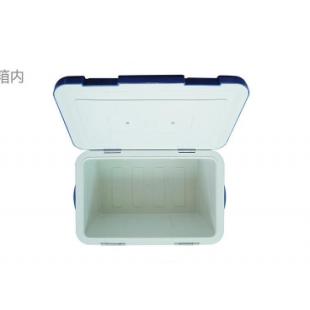医药冷藏箱 KM-20