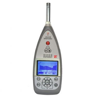 AWA6291型实时信号分析仪