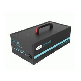 北京金泰光电光纤光谱仪ES-3800A