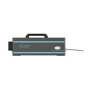 北京金泰光电光纤光谱仪ES-3800B