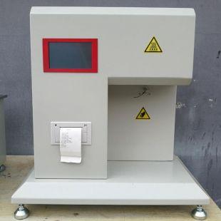 承德东来 熔体流动速率仪 XNR-400B