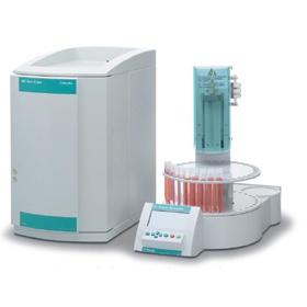 瑞士萬通 ECO離子色譜系統飲用水安全檢測離子色譜