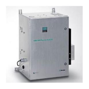 瑞士万通XDS 近红外在线分析仪 –微光纤束型