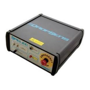 瑞士万通 SPELEC RAMAN 电化学拉曼仪