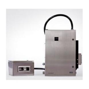 瑞士萬通XDS 近紅外在線分析儀 ——直射光/非接觸型
