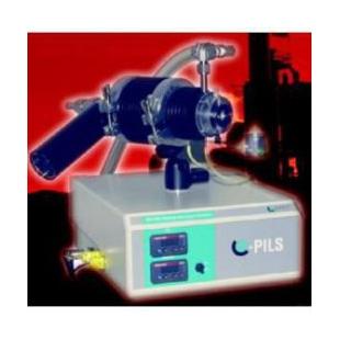 瑞士萬通飄視空氣樣品液化器