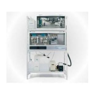 瑞士萬通MARGA在線氣體組分及氣溶膠監測系統