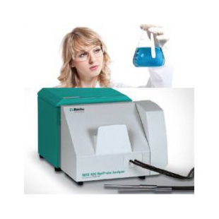 NIRS XDS TOPA 近红外光谱分析仪