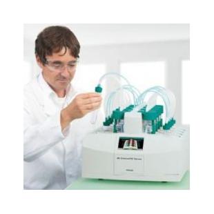 瑞士萬通 893 專業型Rancimat生物柴油氧化安定性測定儀