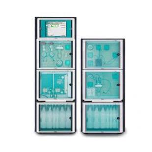 2060 在线离子色谱过程分析仪-瑞士万通