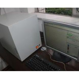 苏州归远感官智能分析/电子鼻Online Nose
