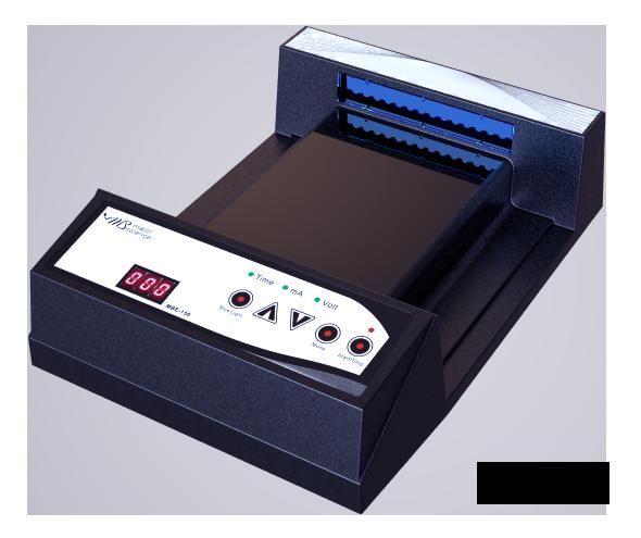 proimages/3-SafeBlue_System/0301-MBE-150.png