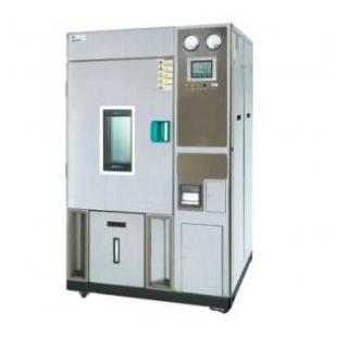 韩国JEIOTECH洁净型恒温恒湿箱