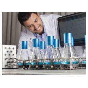 德國WIGGENS細胞培養實時監測系統
