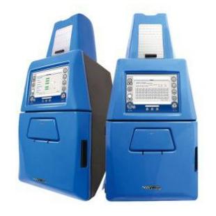 美國梅潔凝膠成像系統UVCI 2300/2400