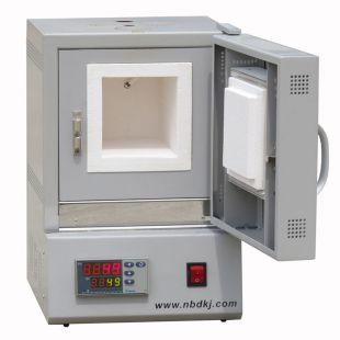 河南诺巴迪马弗炉/高温炉NBD-M1200-10IC