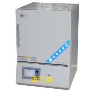 河南诺巴迪马弗炉/高温炉NBD-M1500-12IT