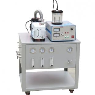 等离子溅射仪NBD-LJ10