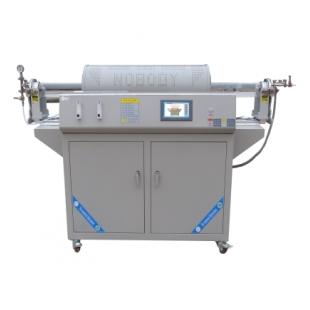 CMT系列滑膛炉NBD-CMT1200-60IT
