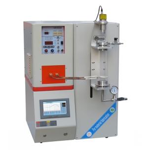河南诺巴迪厂家直销高频感应加热炉NBD-VAIP300K-50IC