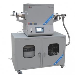 河南诺巴迪厂家直销高温炉NBD-T1700-50IT+(加长单温区)
