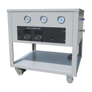 气体混合配比器NBD-2Z
