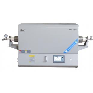 河南诺巴迪马弗炉/高温炉NBD-T1500-60IT+(加长单温区)