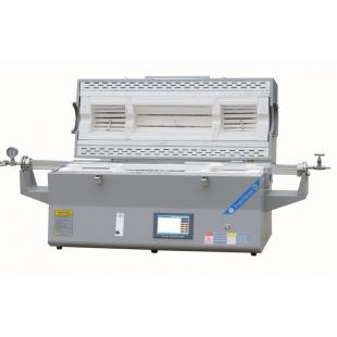 河南诺巴迪厂家直销高温炉NBD-O1200-60IIIT(三温区)