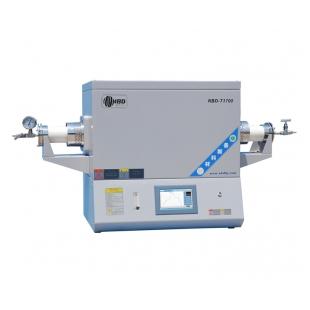河南诺巴迪厂家直销高温炉NBD-T1500-60IIT-110F
