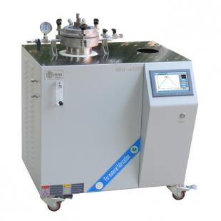河南诺巴迪 高温井式炉NBD-G1200-15ITRY