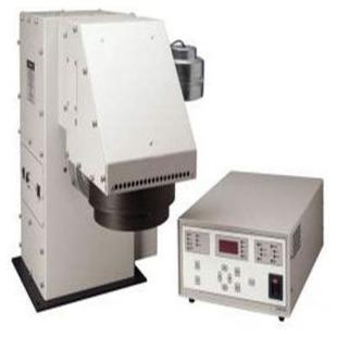 94041A型4x4英寸ABB级太阳光模拟器