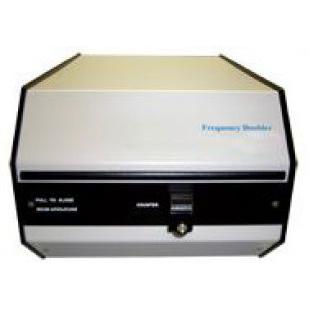 OL-403染料倍频激光器