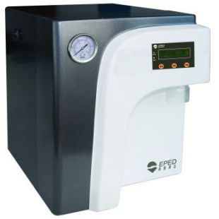 南京易普易达纯水器/纯水机/纯水系统EPED-X3A-10T