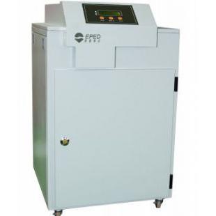 南京易普易达纯水器/纯水机/纯水系统EPED-X3B-60T