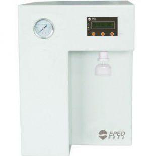 南京易普易达纯水器/纯水机/纯水系统EPED-X2-10T