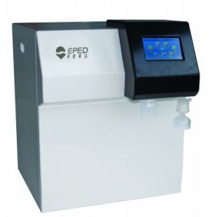 南京易普易达纯水器/纯水机/纯水系统EPED-ESL-10TJ