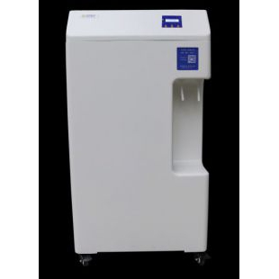 南京易普易达纯水器/纯水机/纯水系统