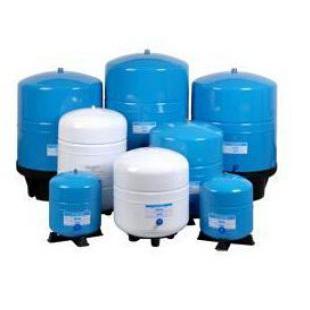 压力储水桶、水箱
