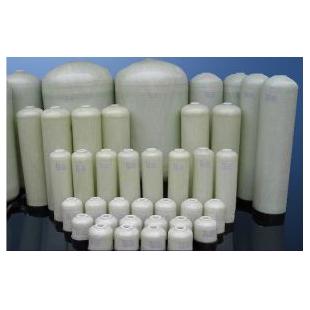 大容量純化柱