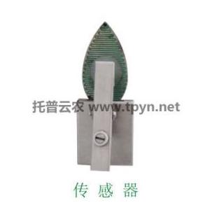 托普云农叶面湿度传感器 TNHY-101