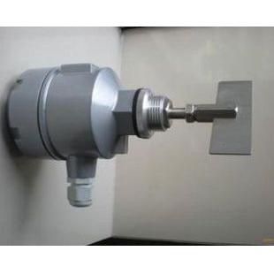 广州明广东阻旋料位物位开关、阻旋式控制器、旋转物位开关柏物位开关/液位开关/料位开关