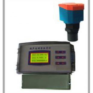 广东超声波液位计厂家 分体液位仪表 非接触超声波液位计