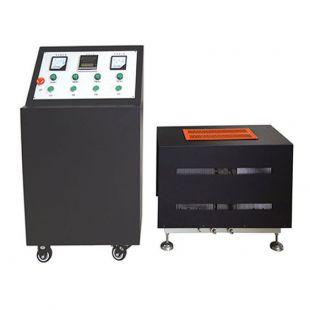 泰安德图温度计量仪器DTL-H型高温热电偶检定炉