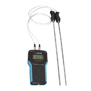 泰安德图温度计量校准仪高精度检验仪DTSJ