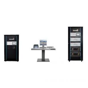 泰安德图温度计量仪器DTZ-02群炉热电偶、热电阻检定系统