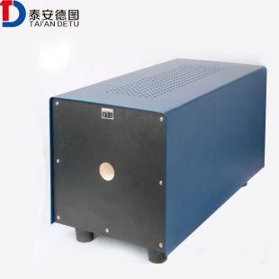 泰安德图温度检测仪器DTL系列热电偶检定炉