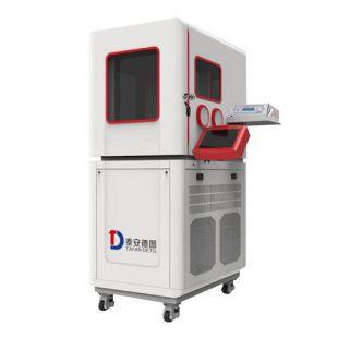 泰安德图温度计量仪器DTSL型温湿度计检定装置