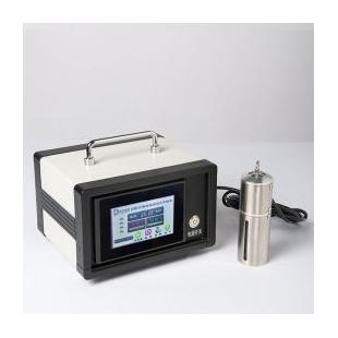 泰安德图温度湿度计量仪器DTBG型标准电动通风干湿表